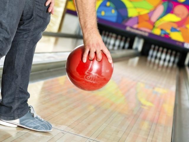 Pista Bowling Gorlago